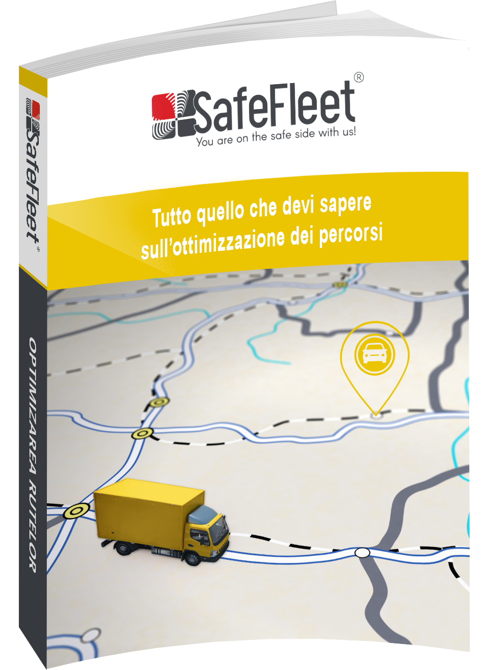 Cover_eBook-Rutare-Trasee-ita.png
