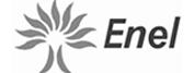 Enel_v2.png