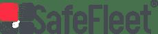 safefleet-logo@2x